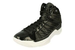 Nike-Hyperdunk-Lux-Mens-Hi-Top-Basketball-Trainers-818137-Sneakers-Shoes-001