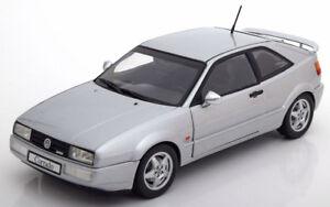 1-18-Revell-VW-Corrado-VR6-1991-silver