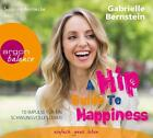 A Hip Guide to Happiness (2015)