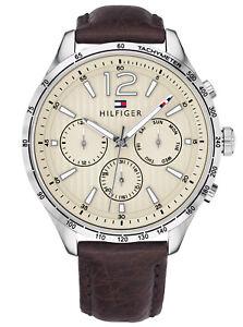 TOMMY-HILFIGER-Reloj-De-Hombre-Multi-Funcion-Gavin-1791467