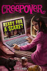 Ready for a Scare? by P J Night (Paperback / softback, 2011)