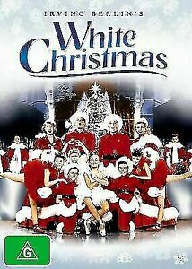 White-Christmas-DVD-2009-Special-Edition