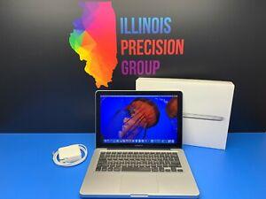 Apple-MacBook-Pro-13-034-Pre-Retina-CORE-I7-16GB-1TB-SSD-3YR-WARRANTY-OS2019