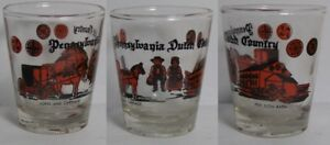 Pennsylvania-Dutch-Country-Shot-Glass-4235