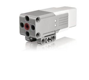 Lego-Mindstorms-Ev3-Medium-Servo-Motor-45503