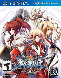 BlazBlue-Chrono-Phantasma-Extend-Sony-PlayStation-PS-Vita