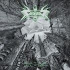 Outer Isolation * by Vektor (CD, Oct-2012, Earache (Label))