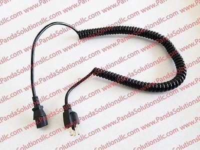 BIGJOE E30 EZ30 TANK KIT 1115-560020-00,1115-560018-00,1115-560019-00