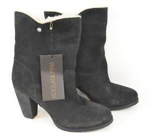 ugg koolaburra boots women nz