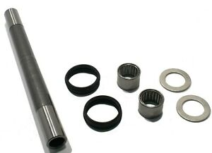 Swing Arm Bearing Repair Kit Swingarm 1987-2006 Yamaha Banshee 350 Factory Spec AT-04301