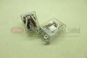 "3//8/"" Shank 3//8/"" 3-Flute Solid Carbide Countersink MF12061844 120 Degree"