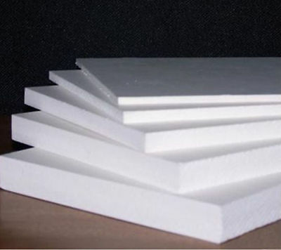 PTFE Teflon Film Sheet Plate Thickness 0.3 0.5 1 2 3 4 5 6 8 10mm