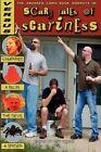 Scary Tales of Scariness by Brian Koscienski, Chris Pisano (Paperback / softback, 2008)