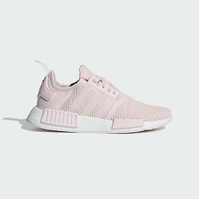 New Adidas Women's Originals NMD R1 Shoes (B37652) Women US 7   eBay