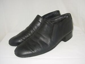 BALLY SUISSE Chaussures Homme 7 1/2 D (P.41/42) Vintage