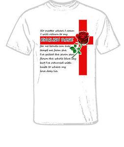 43e8844a the jam english rose t shirt tribute england mods paul weller scooters