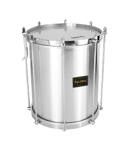 Tycoon-Percussion-10-034-Repinque