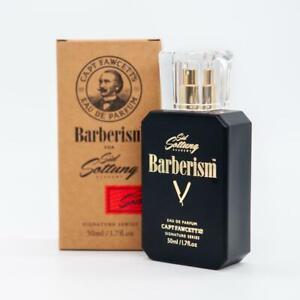 Captain-Fawcett-s-Barberism-for-Sid-Sottung-EAU-DE-PARFUM
