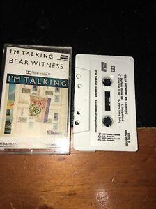 I-039-m-Talking-Bear-Witness-Cassette-Tape