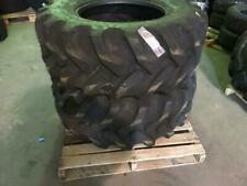 175x24 Goodyear 10 Ply Tire Each