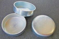 """1-3/4"""" Expansion Plugs Freeze Plugs Engine Plugs Cup Type (6-qty)"""