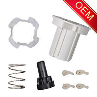 Washer Agitator Cam Kit For Kenmore Sears (see Model Fit List)