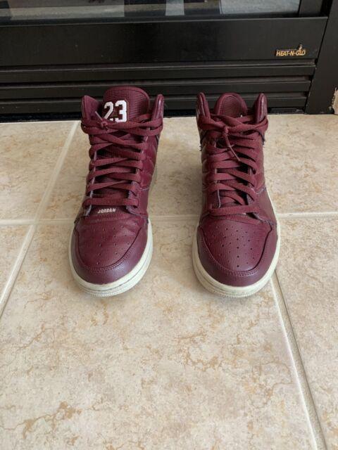 Nike Jordan 1 Flight 4 Sport Shoes