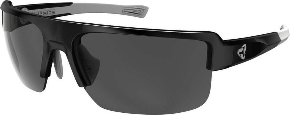 Ryders Seventh Sunglasses with Anti-Fog Lens - 2019