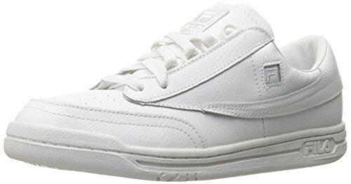 Fila  1VT13040  Uomo Original SZ/Farbe. Tennis Fashion Sneaker- Choose SZ/Farbe. Original 09794a
