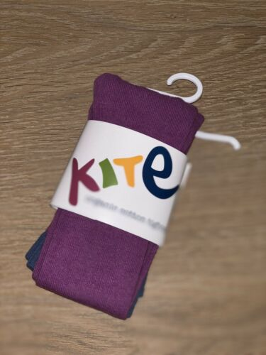 Baby Tights by Kite