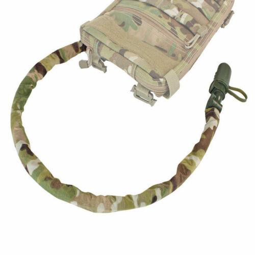Condor Cover pour le Tube de la Vessie Pouch Tactique Militaire Multicam