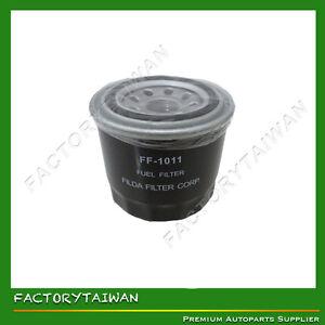 kubota fuel filter 15221 43170 for z482 d722 d905 d1005. Black Bedroom Furniture Sets. Home Design Ideas