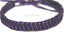 NEW-HANDMADE-BRAIDED-SURFER-FRIENDSHIP-ANKLET-UNISEX thumbnail 26