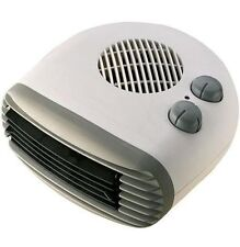 Portable Mini Heater Convector Hot Cool Air Small Electric Fan C&ing Office  sc 1 st  eBay & Portable Mini Small Butane Fuel Camping Space Heater Tent Camp ...