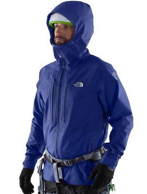 The North Face Flight Series Fuse Jacket Men's Blue