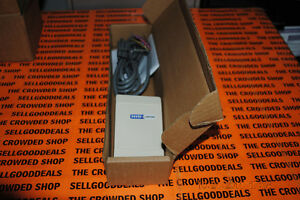 Details about HID MIFARE 6055BBL0000 Biege 9FT Cable Access Controls Card  Reader New