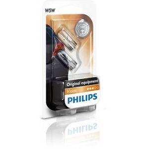 Philips 12961b2 Ampoule, feu stop additionnel  </span>