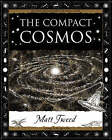 Compact Cosmos by Matt Tweed (Paperback, 2006)
