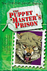 Charlie Small: The Puppet Master's Prison by Charlie Small (Paperback, 2009)