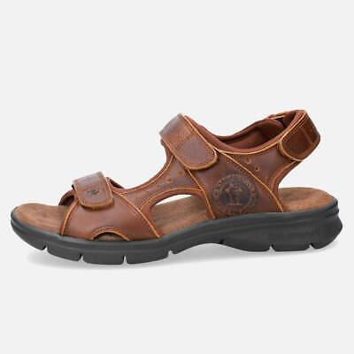reduzierung Panama Jack Salton Basics C2 sandals Napa Grass Negro