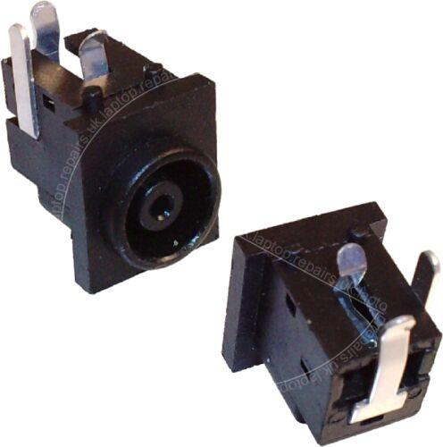 SONY Vaio PCG-X69 PCG-FX370K PCG-XG700 PCG-XG700k DC Presa Jack Power Port Pin