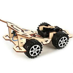 DIY-Car-puzzle-assembly-science-toy-set-children-gif-PA