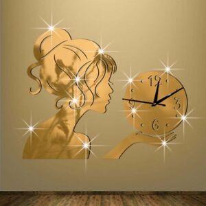 Creative-3D-Wall-Clock-Watch-Mirror-Quartz-Clocks-Living-Room-Home-DIY-Decor