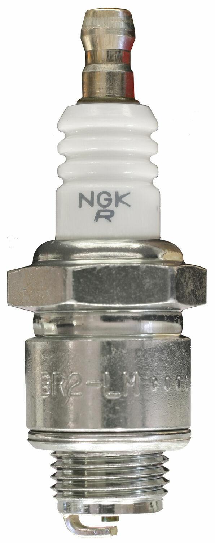 1 pc 1 x NGK Standard Plug Spark Plugs 5798 BR2-LM 5798 BR2LM Tune Up Se zl