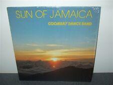 Goombay Dance Band . Sun Of Jamaica . LP