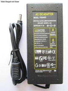 24v-2-3A-AC-DC-Adaptor-Power-Supply-same-as-700-0050-for-JBL-Radial-Large