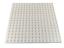 Plate 16 x 16 FREE P/&P! Choose Colour //Select Quantity LEGO 91405
