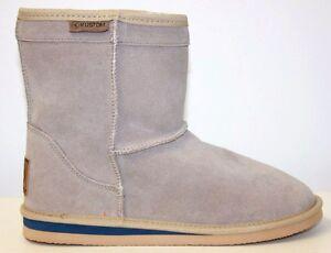 Image is loading Billabong-Men-039-s-Kustom-Nepal-Ugg-Boots-