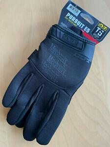 Mechanix-Wear-Pursuit-E5-D5-Cut-Resistant-Tactical-Glove-Schnittschutz-Handschuh