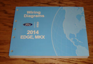image is loading original-2014-ford-edge-lincoln-mkx-wiring-diagrams-